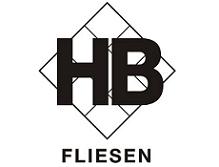 HB Fliesen GmbH