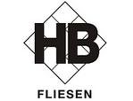 HB Fliesen.png