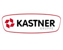 KASTNER Gruppe