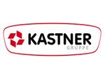 Kastner Gruppe.png