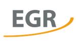 EGR Logo.png