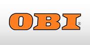 OBI Bau- und Heimwerkermärkte GmbH