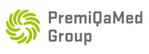 Premiqamed Logo neu.png