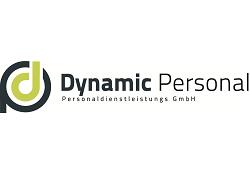 Dynamic Personaldienste GmbH