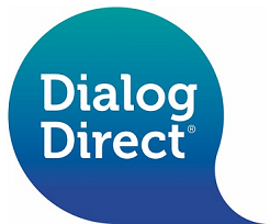 DialogDirect Marketing GmbH