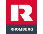 Rhomberg Logo neu.png