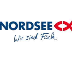 Nordsee Gesellschaft m.b.H.