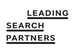 leading Logo.png