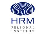 HRM Logo org.png