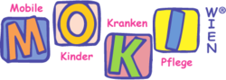 MOKI-Wien Mobile Kinderkrankenpflege