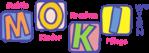 logo-moki-wien.jpg