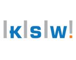 KSW Logo.png