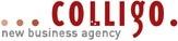 Colligo GmbH