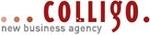 Stellenangebote bei Colligo GmbH