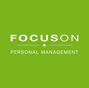 FOCUSON Personal Management