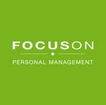 Stellenangebote bei FOCUSON Personal Management