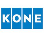 Stellenangebote bei KONE AG