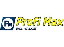 Profi Max - PM Trocknung Sanierungs GmbH