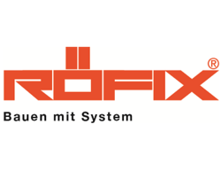 RÖFIX AG