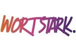 wortstark_logo_bunt_CMYK.JPG