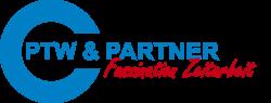 PTW & PARTNER GmbH