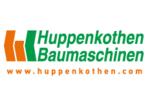 Stellenangebote bei Huppenkothen GmbH