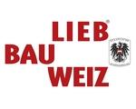 Logo Liebbau.jpg