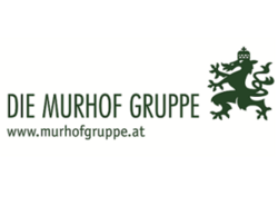 Murhof Holding GmbH