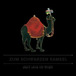 Zum Schwarzen Kameel - PuM Friese GmbH