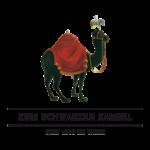 schwarzes-kameel_logo_250x250_transparent.png