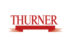 THURNER Feinbackwaren GmbH