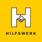 Stellenangebote bei Hilfswerk Niederösterreich