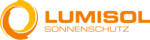 lumisol_logo.png