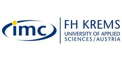 IMC Fachhochschule Krems/IMC University of Applied Sciences Krems