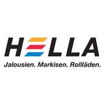 Hella Logo.jpg