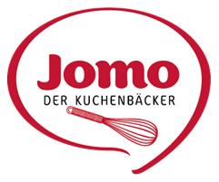 JOMO Zuckerbäckerei Gesellschaft m.b.H.