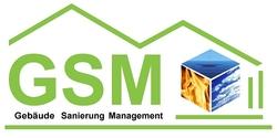 GSM Gebäude Sanierung Management e.U