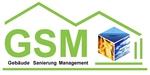 Logo GSM - Kopie.jpg