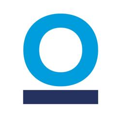 Franz Oberndorfer GmbH & Co KG