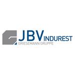 Stellenangebote bei JBV-INDUREST Engineering GmbH