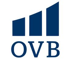 OVB Bezirksleitung Dreger