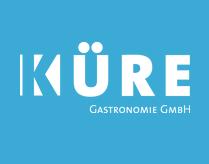 KÜRE Gastronomie GmbH