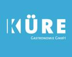 Stellenangebote bei KÜRE Gastronomie GmbH