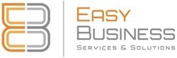 EBSS GmbH