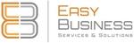 Stellenangebote bei EBSS GmbH