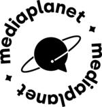 Stellenangebote bei Mediaplanet GmbH