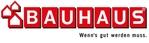 Stellenangebote bei BAUHAUS Depot GmbH