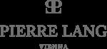 Pierre_Lang_Logo.png