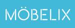 Stellenangebote bei Möbelix GmbH