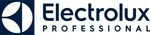 Electrolux Professional Austria GmbH - Logo.JPG
